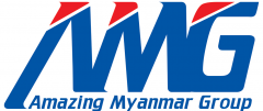 Amazing Myanmar Corporate Gifts
