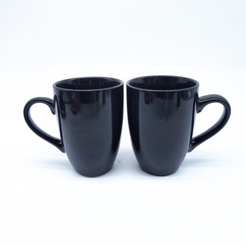 CUP 0001