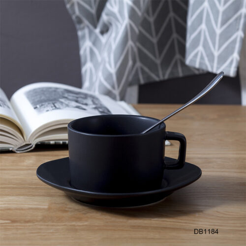 CUP 0003