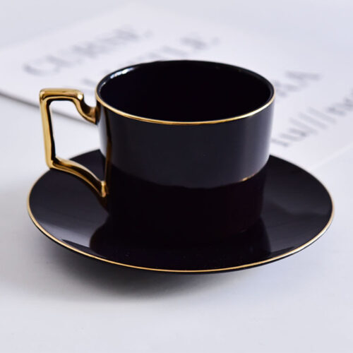 CUP 0002
